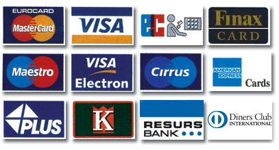 bankkort_420_copy