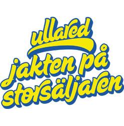 Logo Jakten på storsäljaren