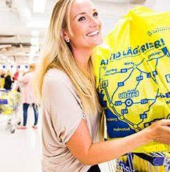 Shoppingkortskampanj_april_uppskjuten_betalning i 90 dagar gekås Ullared