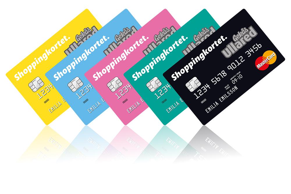 shoppingkorten-paa-rad-1000px