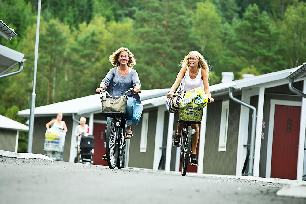 bo_braattveta_cyklar