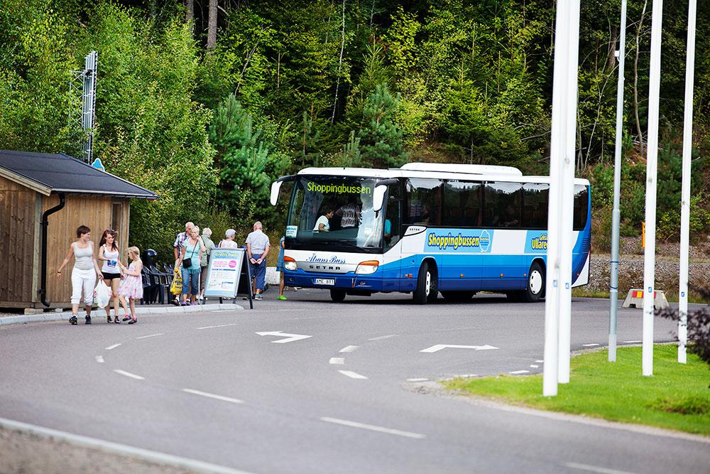 bo_braattveta_shoppingbuss