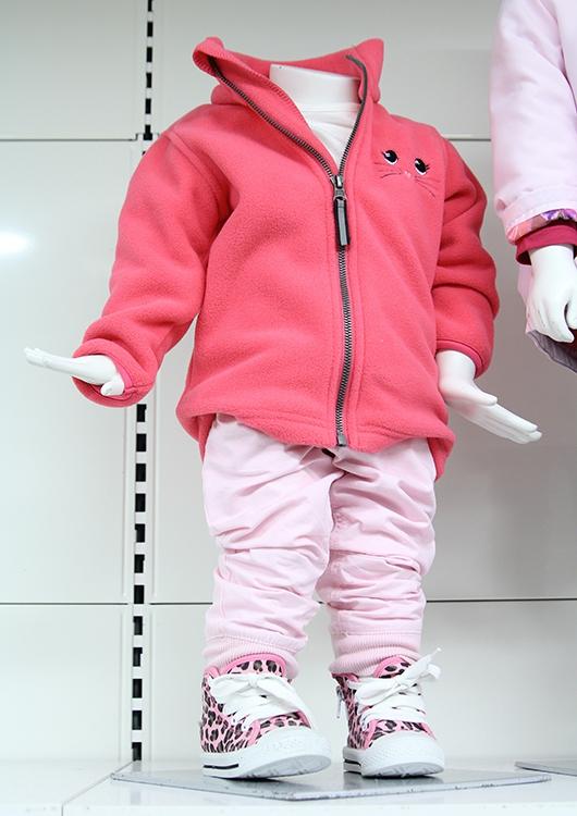 Ytterkläder till barnen   Gekås Ullared