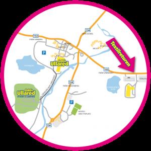 karta-utan-logga1