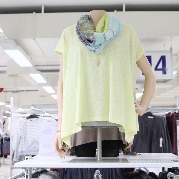Kläder att shoppa till vårgarderoben från Gekås Ullared