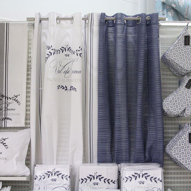 Vårfina gardiner | Gekås Ullared