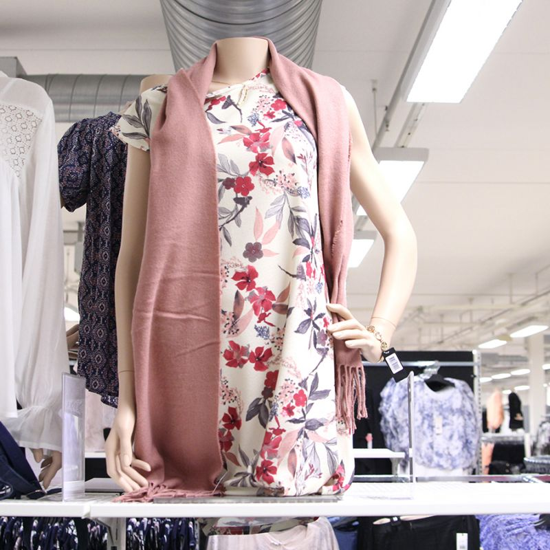 Vårfina kläder | Gekås Ullared