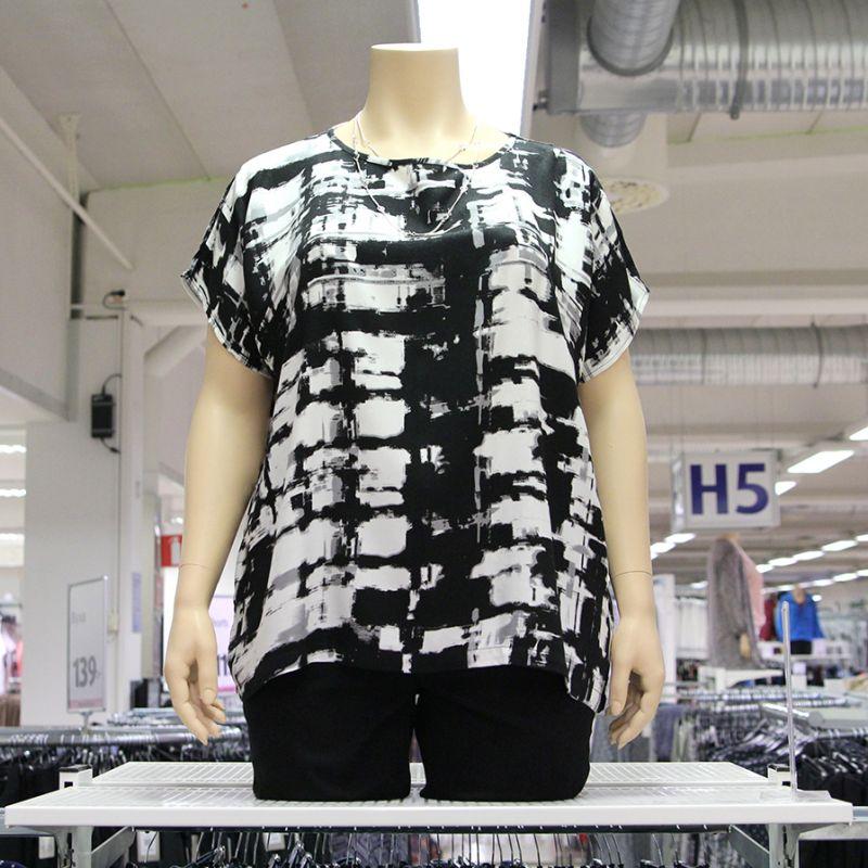 Damkläder i större storlek | Gekås Ullared