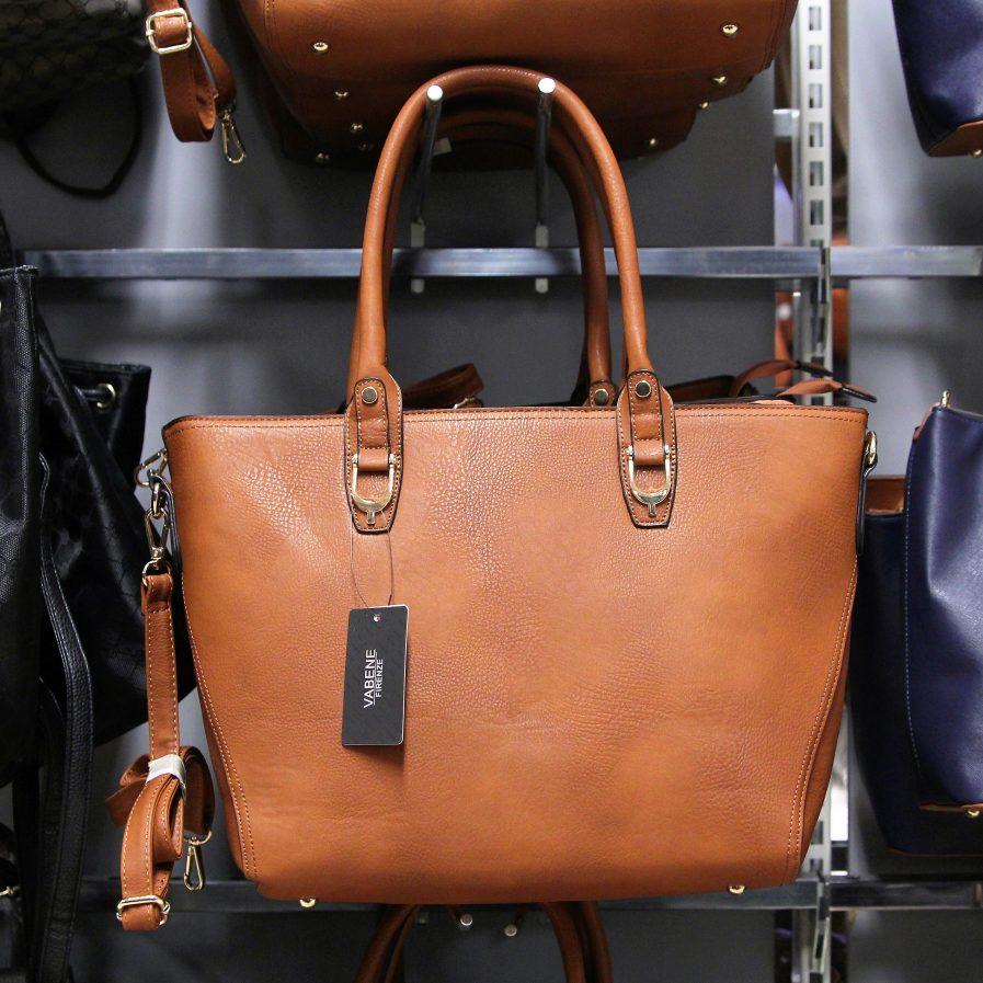 Handväska Ullared : Blandade v?skor gek?s ullared