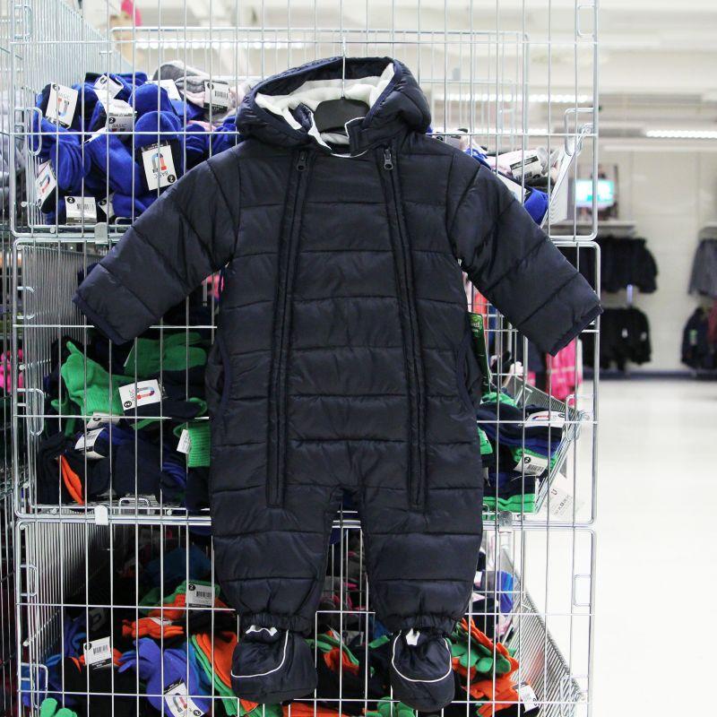 det senaste varm försäljning bra priser Ytterkläder för barn | Gekås Ullared