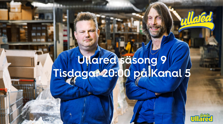 Ntdejting Omsttning Ullared unam.net