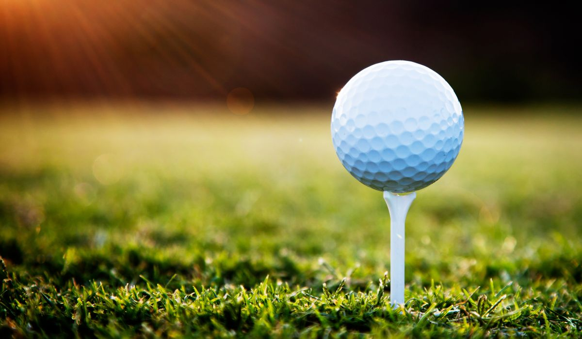 Golf Ullared Gekås