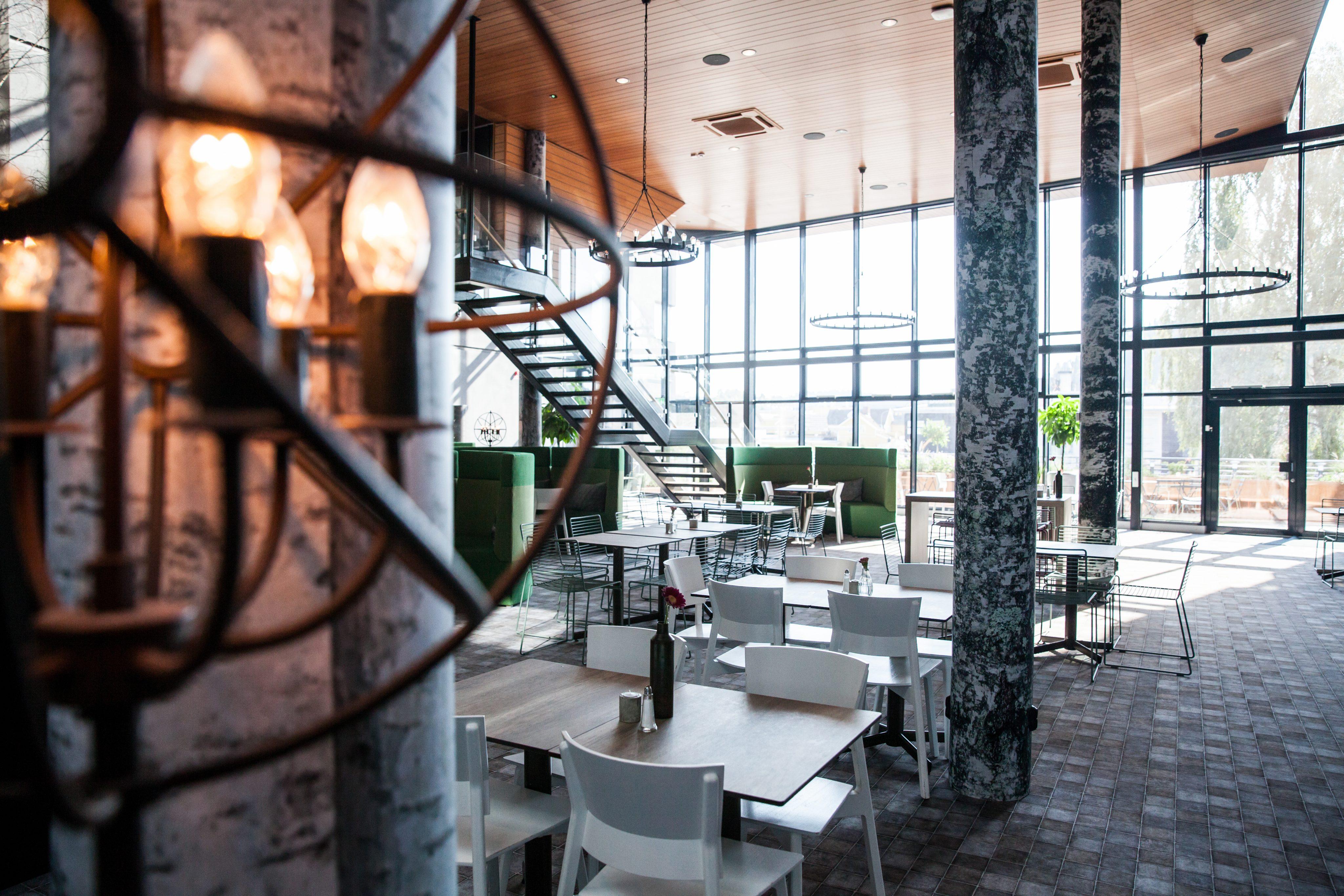 Hotellet Gekås Ullared | Gekås Ullared