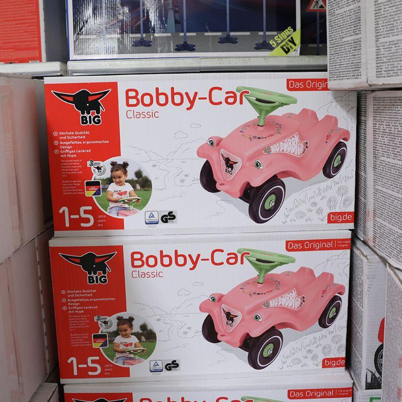 bobby car gek s ullared. Black Bedroom Furniture Sets. Home Design Ideas