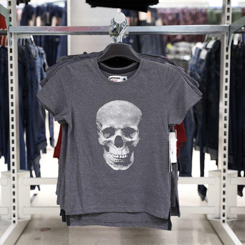 Nya Ullared T shirts i lager! | Page 299 | Gekås Ullared