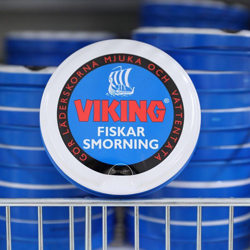 I anslutning till ridskorna på hästsportsavdelningen kan du fynda  kvalitetsprodukter från bland annat Boston och Viking. Perfekt när vintern  närmar sig och ... 450acd8e61b34