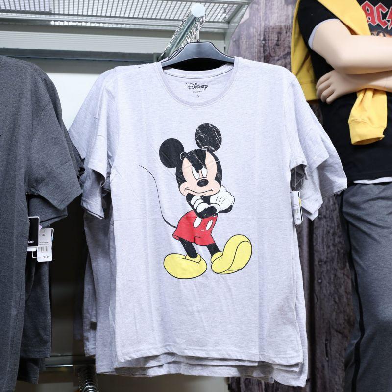 T shirts med tema rock och seriefigurer | Gekås Ullared