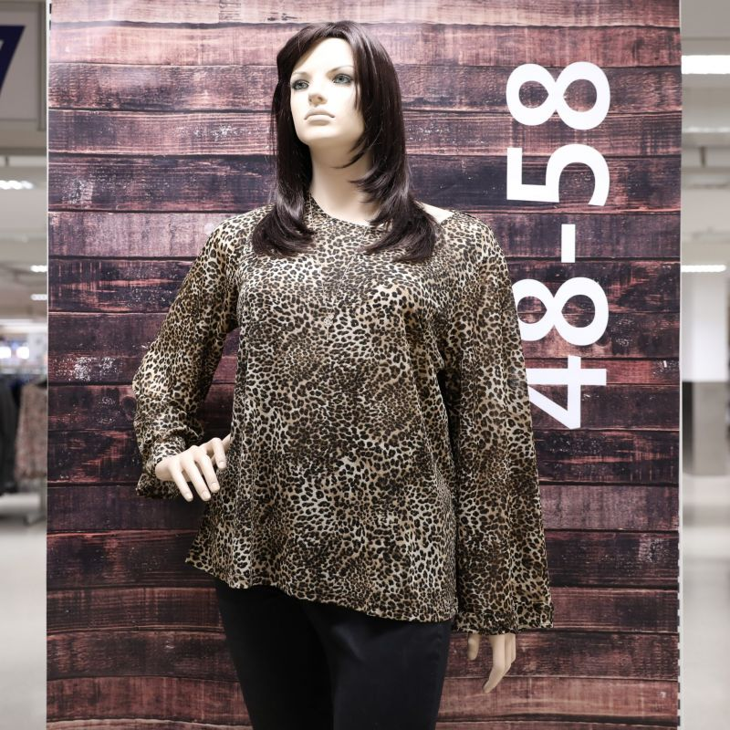 8fc13cd92c94 Snygga kläder i stor storlek | Gekås Ullared