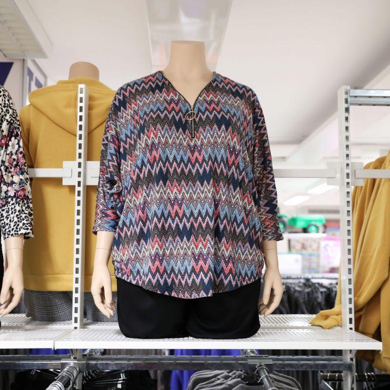 784454793fa0 Snygga kläder i stor storlek | Gekås Ullared