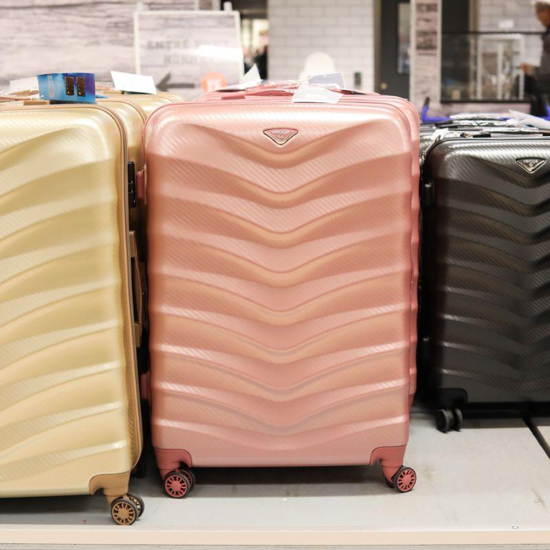 Tips på resväskor | Gekås Ullared