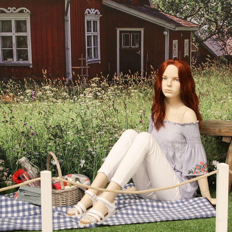 701527fdaca7 Kategori: Barnkläder   Gekås Ullared