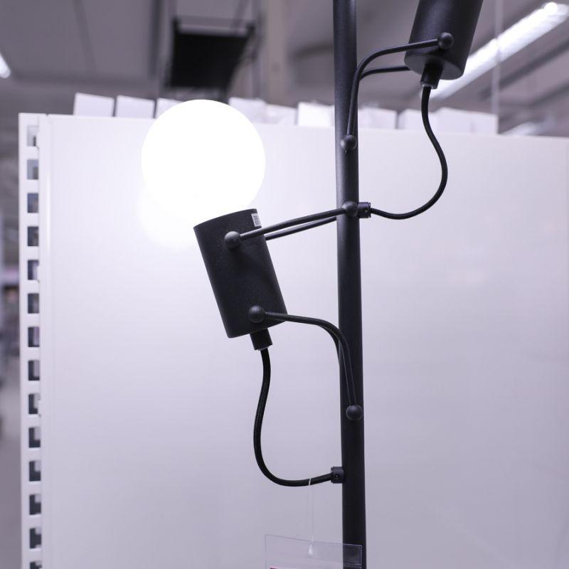 Fantastisk Kategori: Belysning   Gekås Ullared EK-39