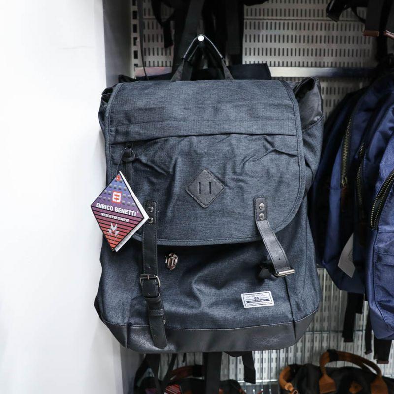 Kategori: Väskor   Gekås Ullared