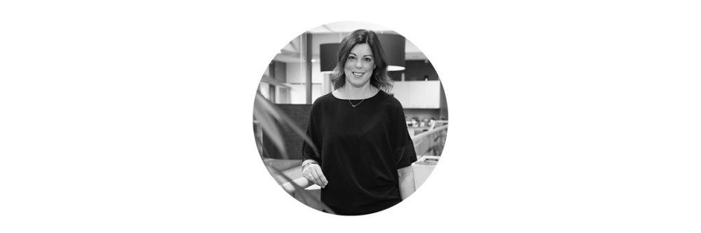 Linda Nilsson_Gekås Ullared 2020