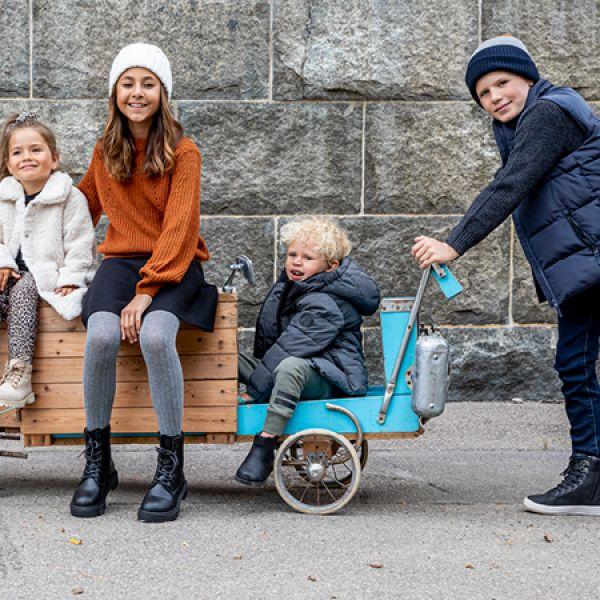 Gekås | Fyndsmart shopping & boende