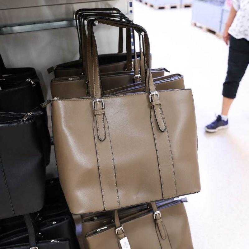 väska man kan bada med