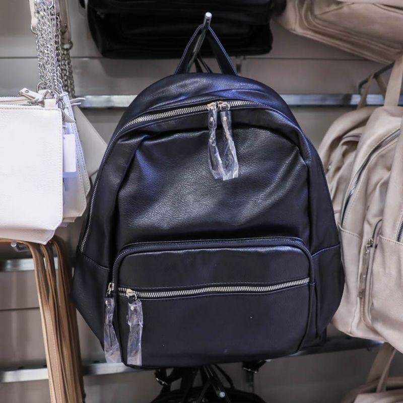 Kategori: Väskor | Gekås Ullared